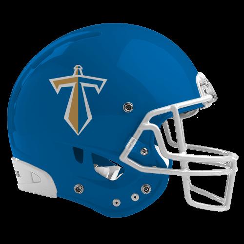 helmet-titans-away_500x500