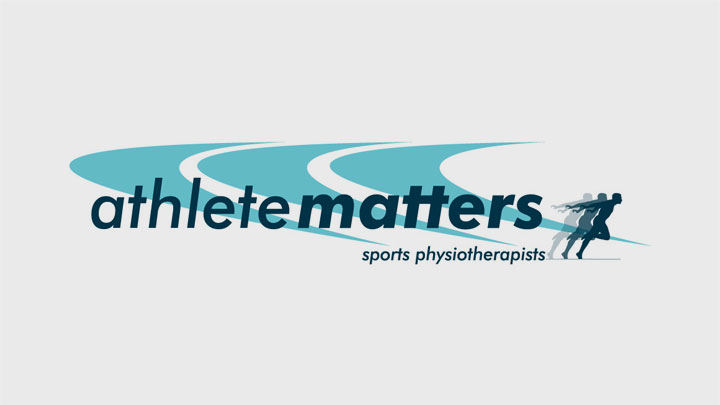 athlete-matters-alt