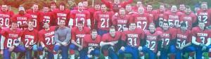 Adult Team 2005