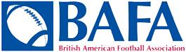 BAFA Community Leagues