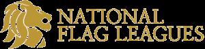logo-nl-flag