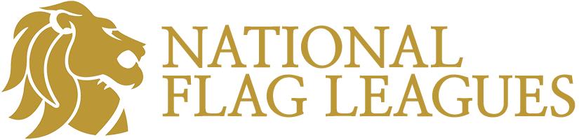 BAFA National Flag Leagues