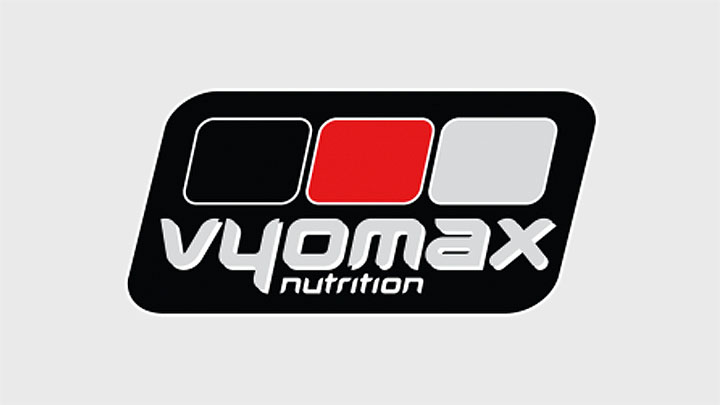 vyomax-alt
