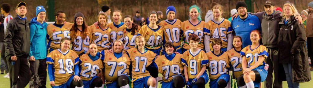 team-ladies2014_1600x4501