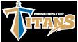 titans-logo-paypal