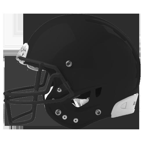 helmet-black-home_500x500