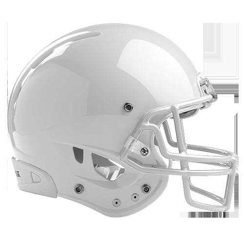 helmet-random-away_500x500