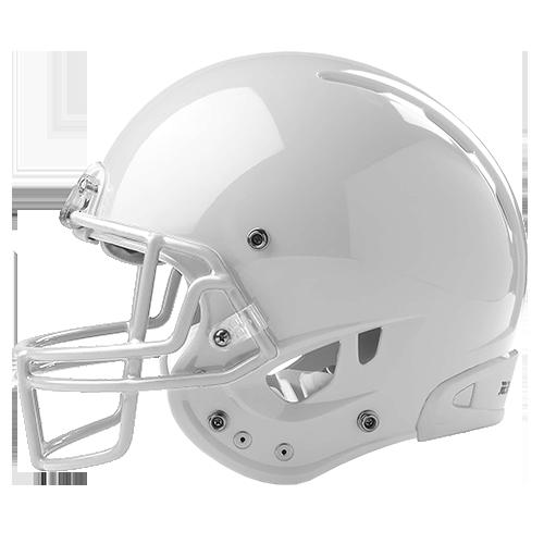 helmet-random-home_500x500