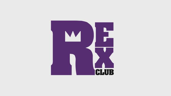 feature-sponsor-rexclub