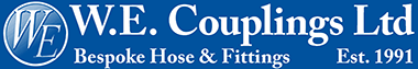sponsor_we-couplings