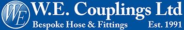 sponsor_we-couplings