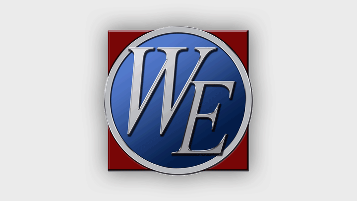 sponsor_we-couplings_feature