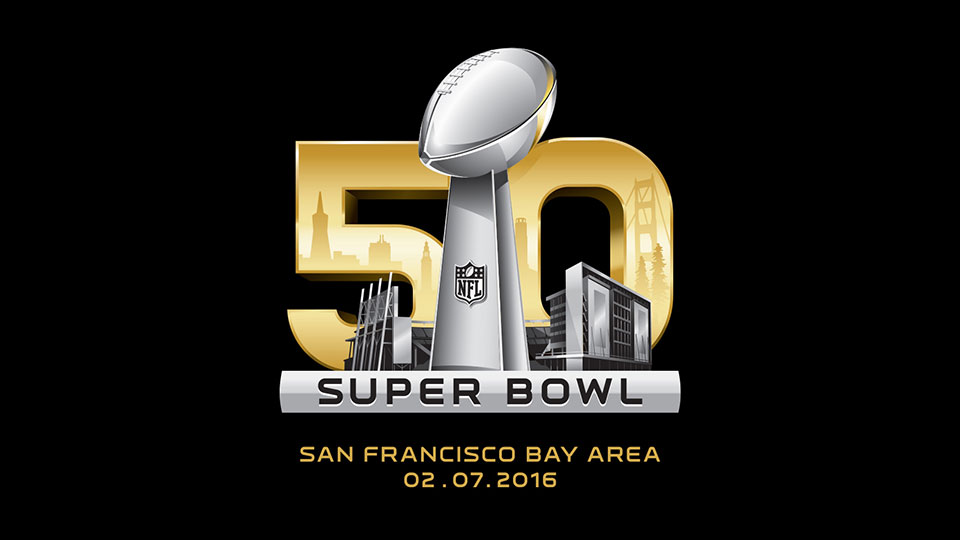 superbowl50_feature