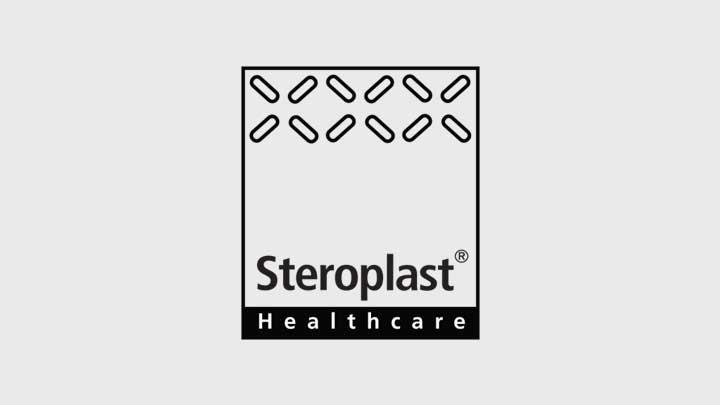 sponsor-steroplast_1