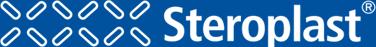 sponsor-steroplast_2