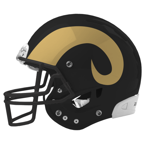 helmet-yorkshire-home_500x500
