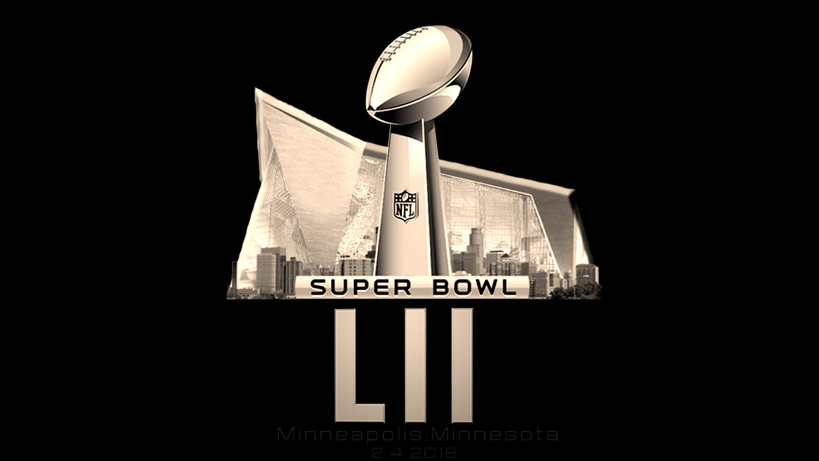 superbowl_lii__52__by_bambamartshd-d8gia7n