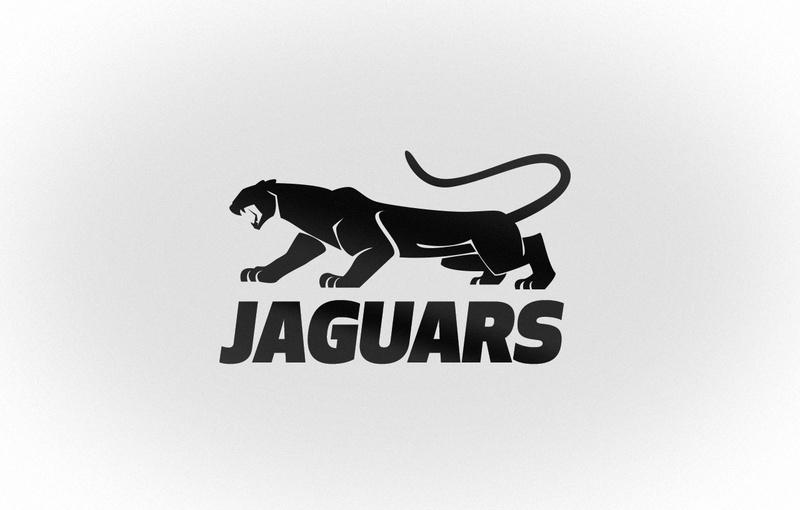 jaguars-logolayout-v2_nega