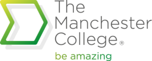 the-manchester-college@2x