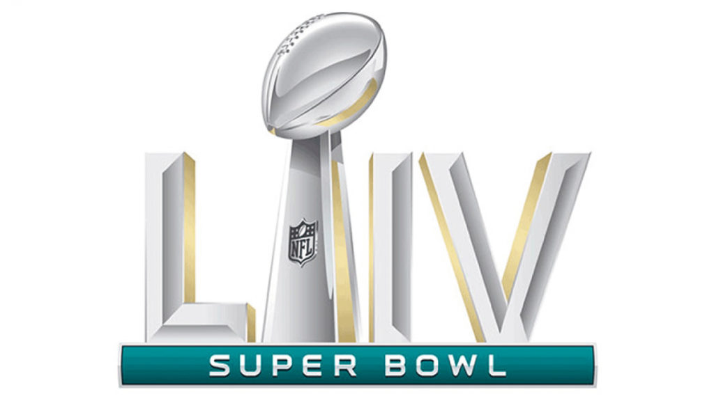 SuperBowlLIV_logo_DL