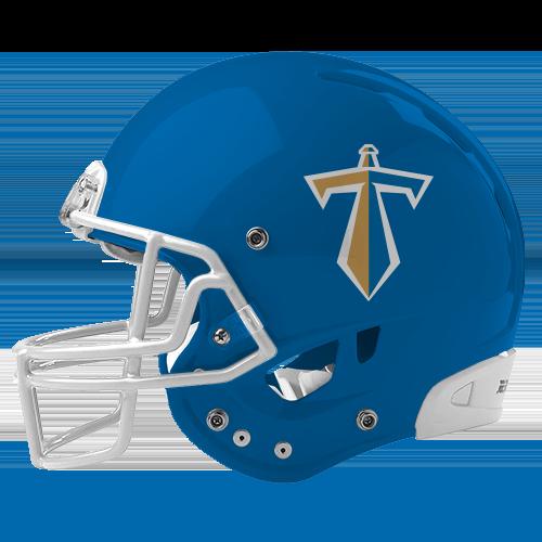 helmet-titans-home_500x500