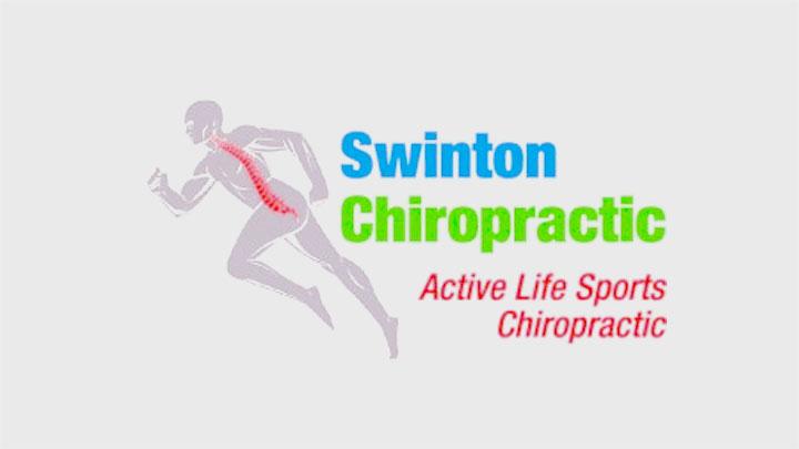 swinton-chiropractic-alt