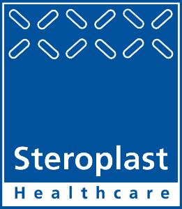 stereoplast-blue-logo